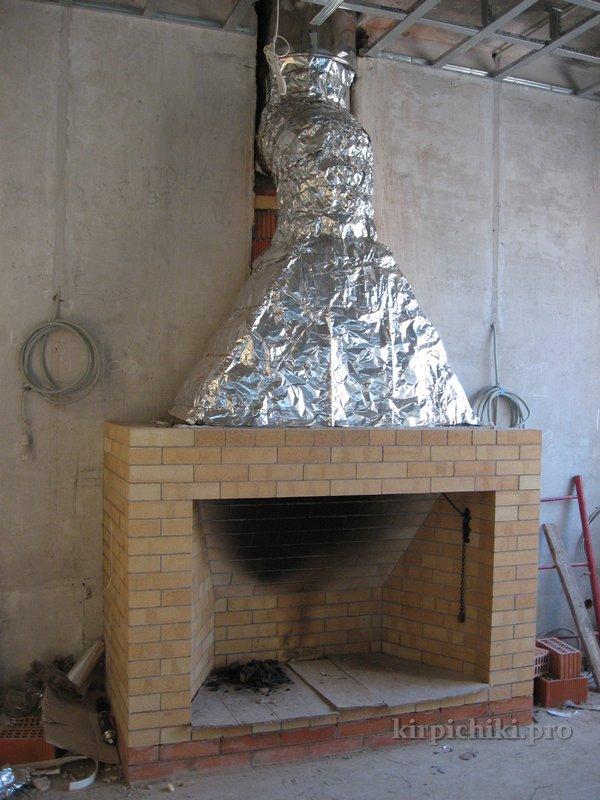 tarif bois de chauffage bouches du rhone tous travaux. Black Bedroom Furniture Sets. Home Design Ideas