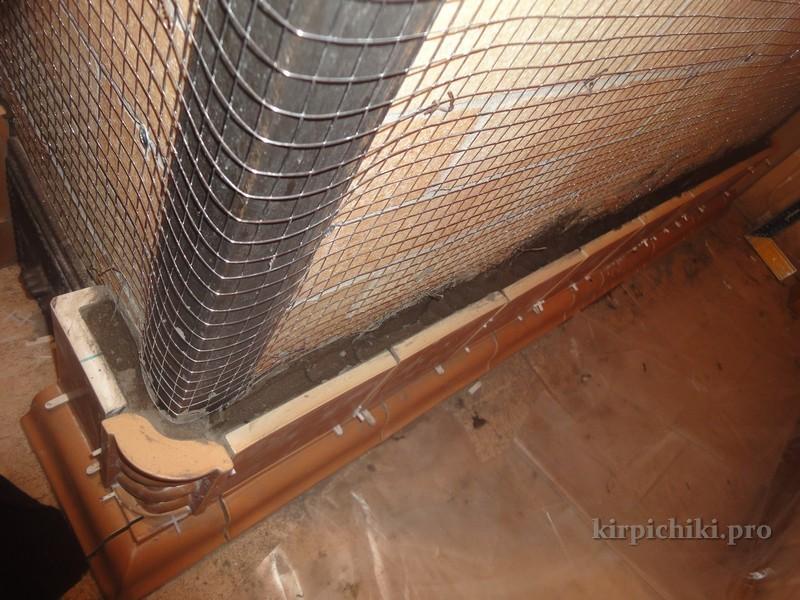 joint autocollant salle de bain photos de conception de maison agaroth