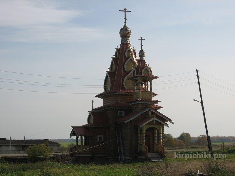 Смотреть про русских мамаш 19 фотография