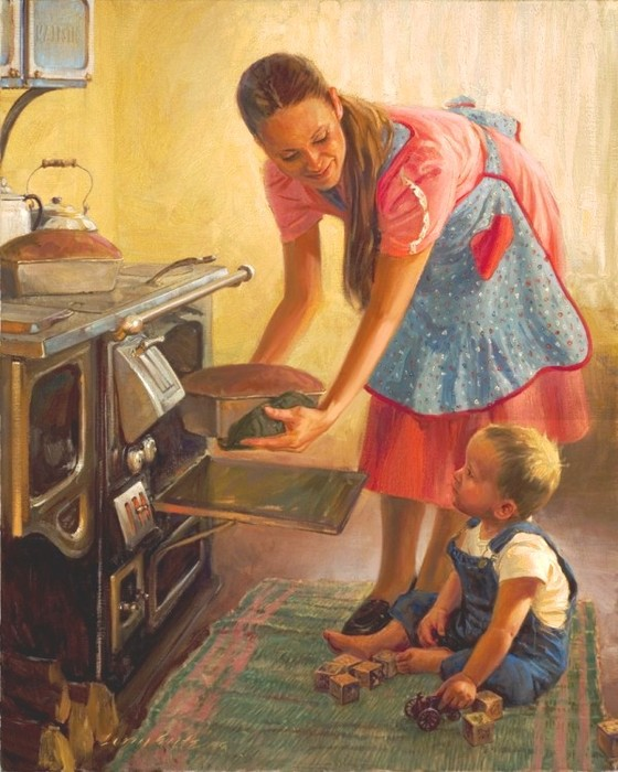 Картинки пироги русские